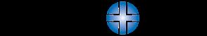 cruciform_logo1