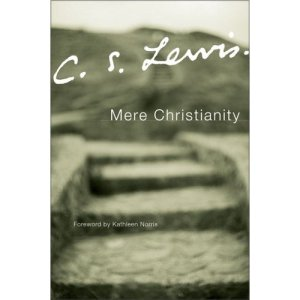 mere-christianity1