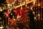 xmas-decorations2
