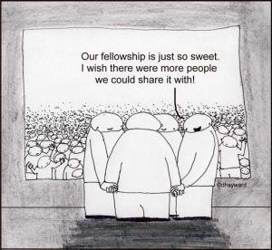 fellowship-so-sweet1