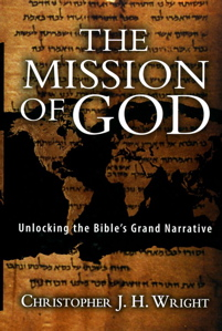 mission-of-god-cover