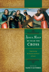 jesus-keep-me-near-the-cross1