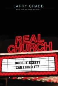 real-church