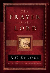 sproul_prayer_of_the_lord