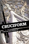 Cruciform front cover